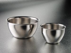 TECH-MED IODINE CUPS : 4240 EA               $5.66 Stocked