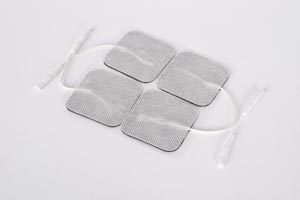 TECH-MED TENS UNIT : 6023 PK