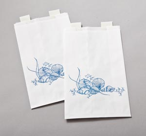 TIDI BEDSIDE / CHAIRSIDE / SUTURE BAGS : 950251 CS                 $163.59 Stocked