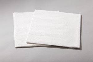 TIDI ALL TISSUE PATIENT DRAPE SHEET : 918303 CS $25.17 Stocked