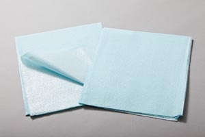 TIDI EQUIPMENT DRAPE SHEET : 918213 CS                       $30.04 Stocked