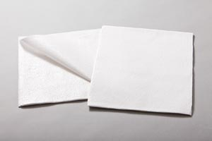 TIDI EQUIPMENT DRAPE SHEET : 918248 CS $39.36 Stocked
