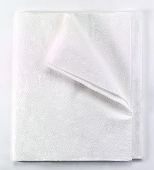 TIDI EQUIPMENT DRAPE SHEET : 980940 CS $23.39 Stocked