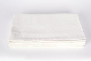 TIDI ALL TISSUE PATIENT DRAPE SHEET : 9810827 CS $20.61 Stocked