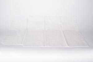 TIDI 3-PLY, ALL TISSUE PATIENT GOWN : 910320 CS   $22.30 Stocked