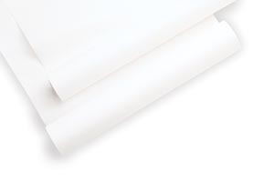 TIDI SMOOTH EXAM TABLE BARRIER : 913182 CS $38.38 Stocked