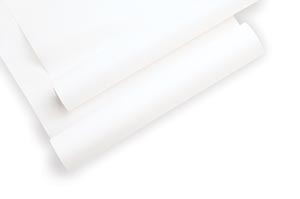 TIDI SMOOTH EXAM TABLE BARRIER : 913212 RL                      $3.99 Stocked