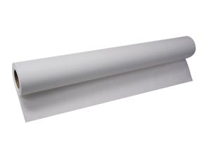 TIDI SMOOTH EXAM TABLE BARRIER : 980912 RL   $3.19 Stocked