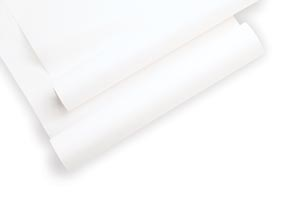 TIDI SMOOTH EXAM TABLE BARRIER : 9810892 RL                       $3.55 Stocked