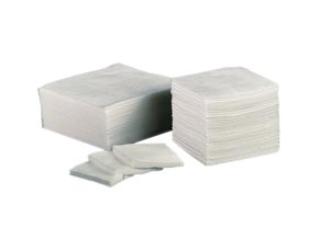 TIDI VENTURE™ 16-PLY NON-STERILE GAUZE SPONGES : 908291 CS                       $73.58 Stocked