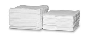 TIDI WASHCLOTHS : 950750 CS            $21.71 Stocked