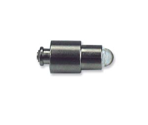 WELCH ALLYN MACROVIEW™ OTOSCOPE & ACCESSORIES : 06500-U EA $26.76 Stocked