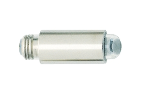 WELCH ALLYN REPLACEMENT LAMPS : 03100-U EA                 $26.56 Stocked