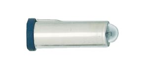 WELCH ALLYN REPLACEMENT LAMPS : 03000-U EA $26.78 Stocked