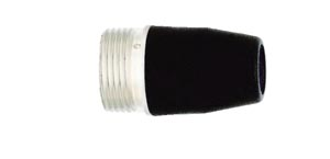 WELCH ALLYN REPLACEMENT LAMPS : 07600-U EA                       $20.19 Stocked