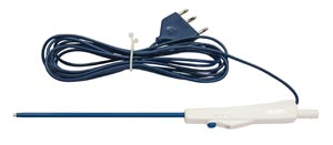 SYMMETRY SURGICAL AARON ELECTROSURGICAL GENERATOR ACCESSORIES : SCH10 BX                     $103.08 Stocked