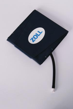 ZOLL NIBP ACCESSORIES : 8000-1651 EA $36.08 Stocked