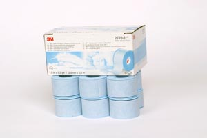3M™ KIND REMOVAL SILICONE TAPE : 2770-1 BX $51.08 Stocked
