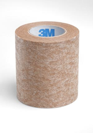3M™ MICROPORE™ SURGICAL TAPES : 1533-2 BX                       $19.68 Stocked
