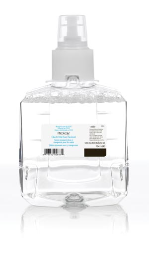 GOJO PROVON LTX-12™ HANDWASH : 1941-02 CS $44.41 Stocked