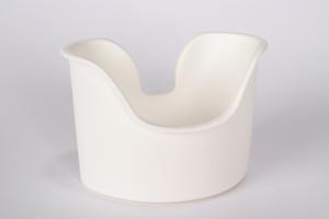 TECH-MED EAR BASIN : 4580 EA                  $5.85 Stocked