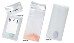 DUKAL DAWNMIST PILL CRUSHER SLEEVES : PCS8133C CS                       $168.71 Stocked