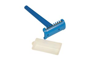 DUKAL DAWNMIST RAZORS : PR01 CS   $184.60 Stocked