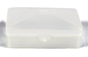 DUKAL DAWNMIST SOAP : SB01C CS                       $19.18 Stocked