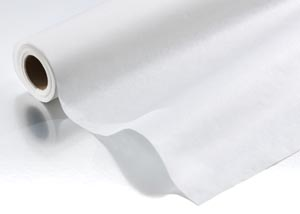 GRAHAM MEDICAL QUALITY EXAMINATION TABLE PAPER : 018 CS               $42.29 Stocked