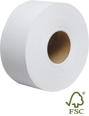 KIMBERLY-CLARK BATHROOM TISSUE : 07304 CS            $58.19 Stocked