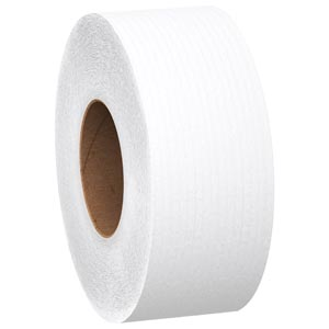 KIMBERLY-CLARK BATHROOM TISSUE : 07805 CS $49.92 Stocked
