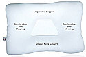 CORE PRODUCTS D-CORE CERVICAL SUPPORT PILLOW : FIB-240 EA       $20.81 Stocked