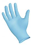 SEMPERMED SEMPERCARE NITRILE GLOVE : NIPFT101 CS                       $71.28 Stocked