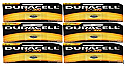 DURACELL PHOTO BATTERY : DL1/3NBPK BX                 $17.78 Stocked