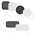 PRO ADVANTAGE GENTLE STIM SELECT NEUROSTIMULATION ELECTRODES : P640855 BG             $23.76 Stocked
