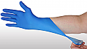 INNOVATIVE HEALTH CARE PULSE LOGIC™ NITRILE EXAM GLOVE : 173200 CS                       $110.37 Stocked