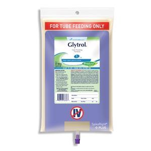 NESTLE NUTREN GLYTROL NUTRITION SUPPORT : 9871622390 CS                       $51.84 Stocked