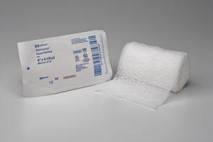 CARDINAL HEALTH DERMACEA™ GAUZE FLUFF ROLLS : 441251 CS                       $79.42 Stocked