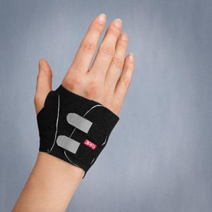 3 POINT PRODUCTS CARPAL LIFT™ NP : P2012-R23 EA