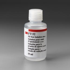 3M™ QUALITATIVE FIT TEST APPARATUS ACCESSORIES : FT-31 CS                      $105.81 Stocked