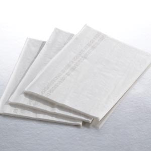 GRAHAM MEDICAL DISPOSABLE TOWELS : 174 CS $19.46 Stocked