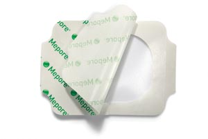 MOLNLYCKE WOUND MANAGEMENT - MEPORE PRO : 671090 BX                       $44.55 Stocked