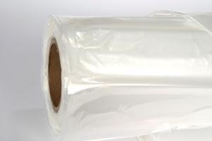 RD PLASTICS PLASTIC LINEN CART COVERS : G94 CS          $55.24 Stocked