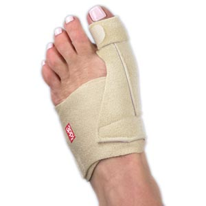 3 POINT PRODUCTS BUNION-AIDER™ : P5007 EA