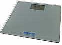 DORAN DIGITAL PHYSICIAN'S SCALE : DS500 EA        $31.05 Stocked
